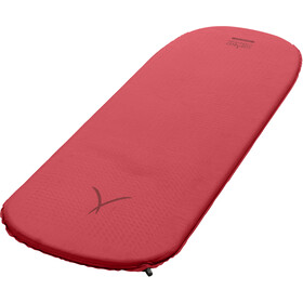 Grand Canyon Hattan 3.8 Matelas autogonflant L, american beauty